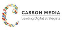 Casson Media